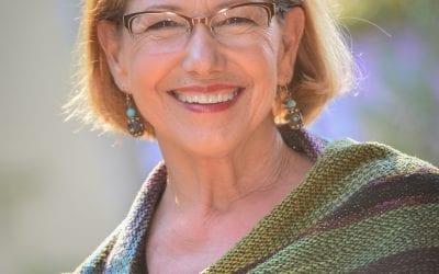 Becoming a Powerful Nurse Advocate With Stephanie Frederick, RN, M.Ed., iRNPA | The Nurse Keith Show, EPS 201