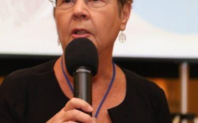 Enhance Your Nursing Career With Writing Skills and Nurse Author Pat Iyer | The Nurse Keith Show, EPS 197