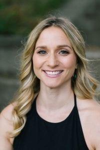 Kathryn Ford Richter