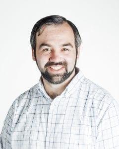 Chris-Caulfield of IntelyCare