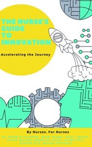 Nurses Guide to Innovation