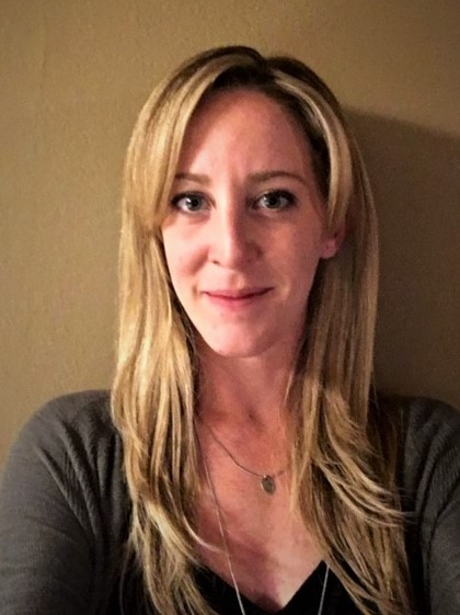 Chronic Illness, Writing, and Inspired Nurse Entrepreneurship with Ashley Hay | The Nurse Keith Show, EPS 222