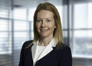 Dr. Karen Meador